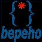 bepeho-logo